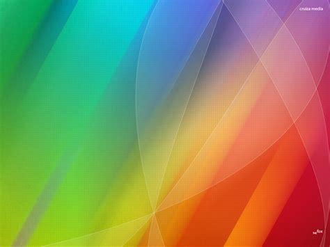 imagenes fondo de pantalla colores fondos colores 3d fondos de pantalla wallpapers