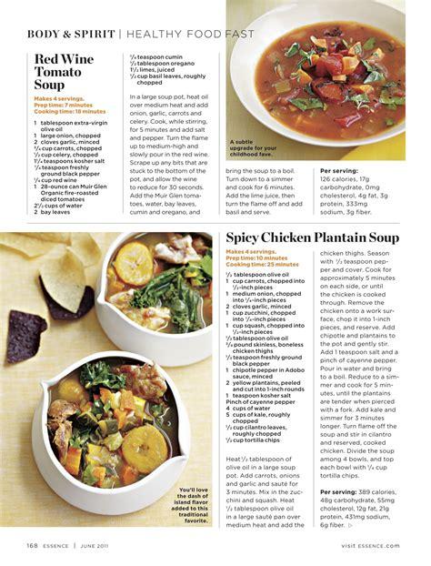 spread 2 design print pinterest food magazines cooking magazine spreads google search magazine