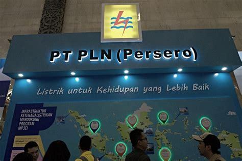 email korporat pln pln siap alirkan listrik ke 562 desa di papua dan maluku