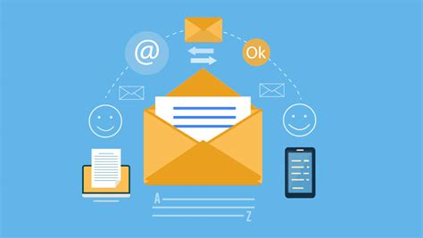 Email Marketing 1 by Optimizing Email Marketing Messages For A Mobile Audience