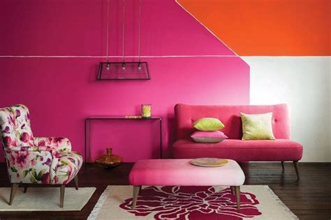black and pink living room pink living room p i n k is the new black
