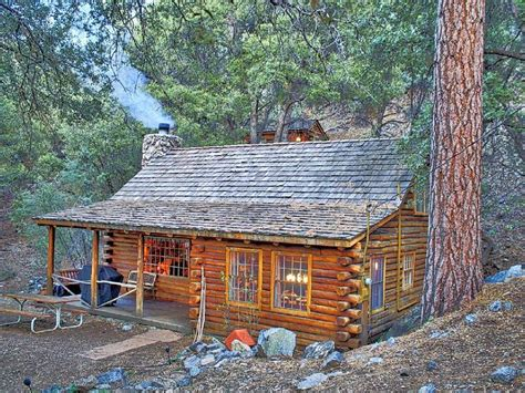 Cheap Log Cabins To Rent by 25 Best Ideas About Cheap Log Cabins On Cheap
