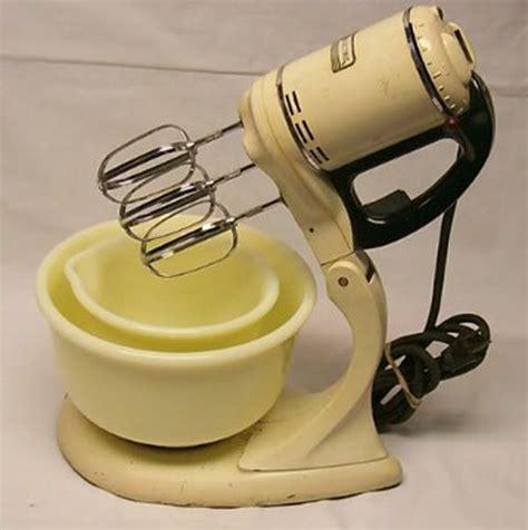 images  mixers   pinterest electric mixer kitchen aid mixer  eggs