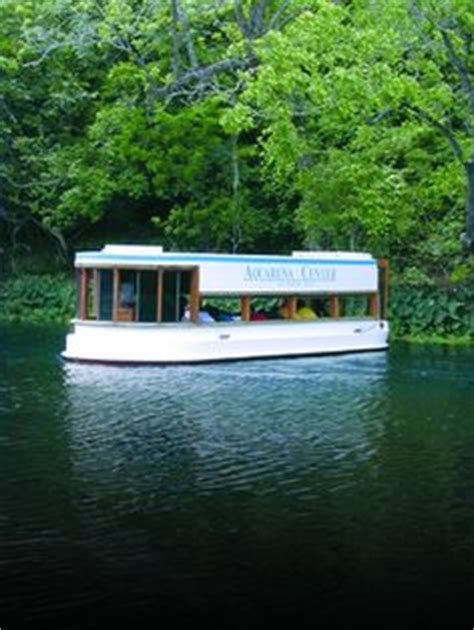 glass bottom boat san marcos texas glass bottom boat tour of aquarena springs in san marcos
