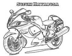 suzuki motorcycle coloring pages pin by nicodelrico on motos pinterest bike accessories