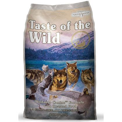 dog food coupons taste of the wild taste of the wild dog food premium grain free dog food