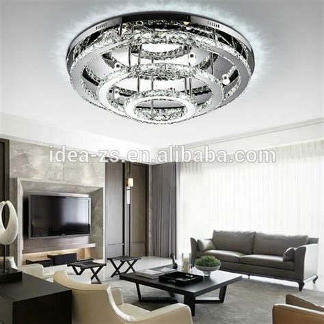 Mickey Mouse Ceiling Light 230v Led Ceiling Light Ceiling Mickey Mouse Ceiling Light Fixture