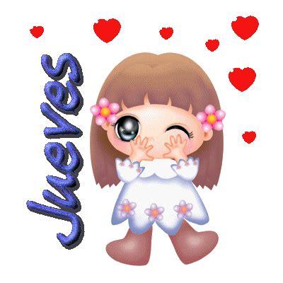 imagenes de jueves con movimiento gifs para facebook dia jueves imagenes de amor facebook