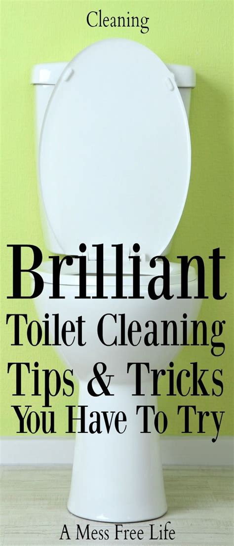 21 kitchen cleaning tips and tricks these will help me to keep things clean and organized 1525 best smart cleaning ideas images on pinterest