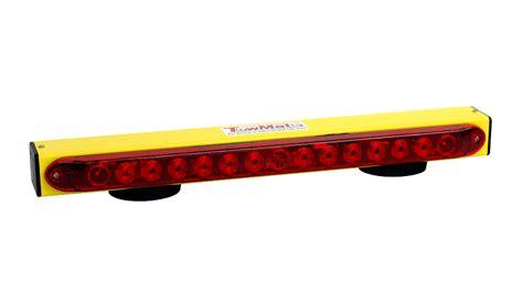 wireless tow light bar tm22y wireless tow light bar