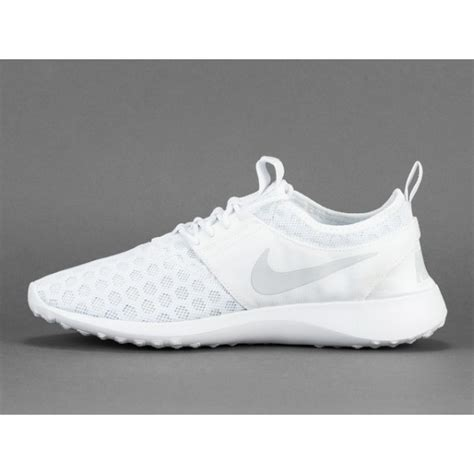 all white nike mens shoes buy nike free 2016 nike mens juvenate all white mesh