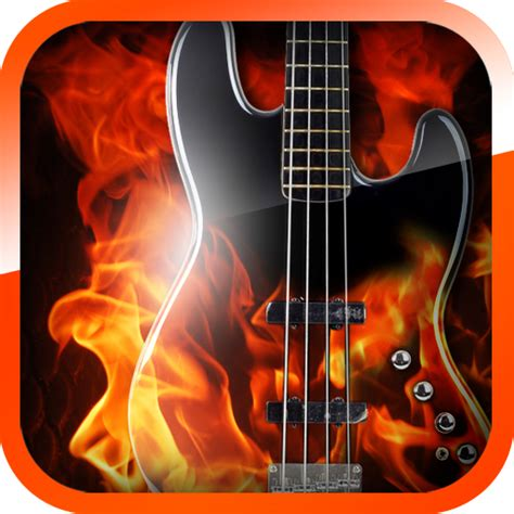 slap it l amazon beste slap bass gitarre amazon de apps f 252 r android