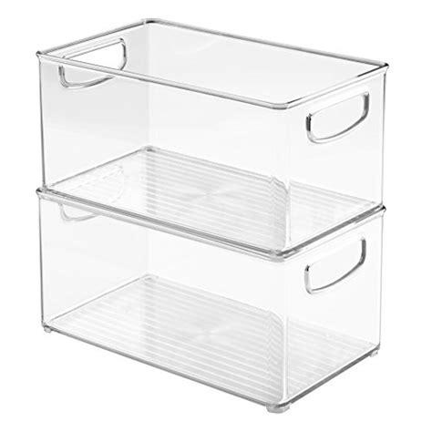Office Supplies Desk Organizer Mdesign Office Supplies Desk Organizer Bin For Scissors