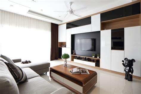 apartment design malaysia interior designing small is the new big