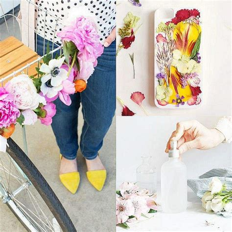 Cadeau Diy Femme by Date De F 234 Te Des M 232 Res 2018 Et Id 233 Es De Diy Cadeau Maman