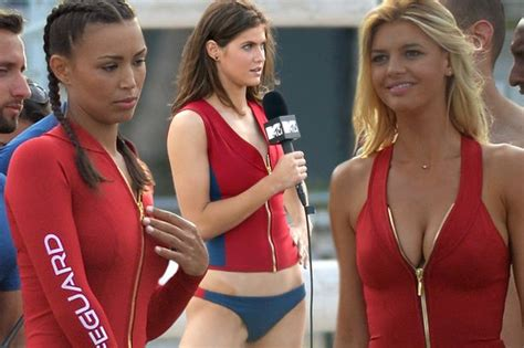 actress name in baywatch movie meet the new baywatch babes kelly rohrbach ilfenesh