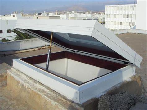 claraboya definicion clarabollas materiales de construcci 243 n para la reparaci 243 n
