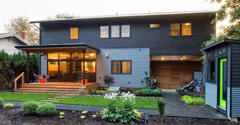 pacific northwest houses pacific northwest homes mibhouse com