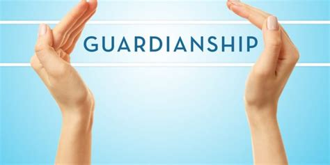 section 21 children s act can i appoint another person to be the guardian of my