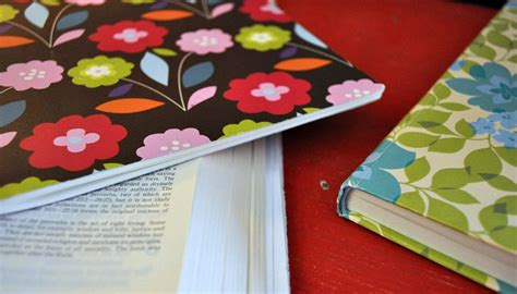 mystart journal a lectio divina journal for books bible journaling in the new year the littlest way