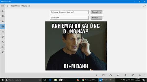 meme generator twitter 0 mo 0 00 0 28 images who needs