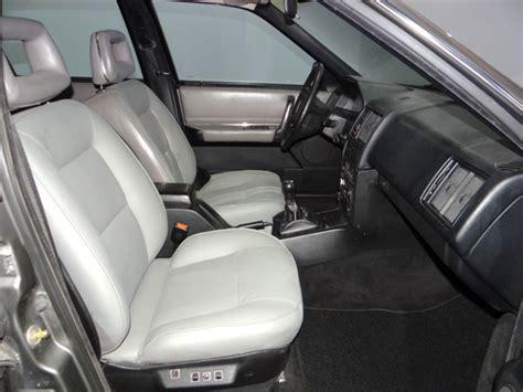 repair windshield wipe control 1988 audi 5000cs interior lighting service manual 1988 audi 5000cs how to change transmission pressure solenoid valve 1997 ford