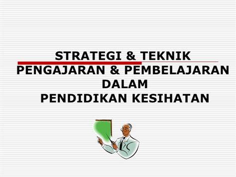 Strategi Dan Teknik Negosiasi strategi dan teknik pp 1210129070317682 9