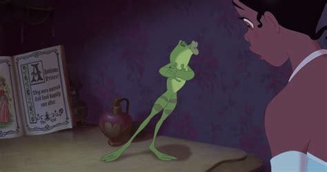 dream boat on netflix watch the princess and the frog on netflix today