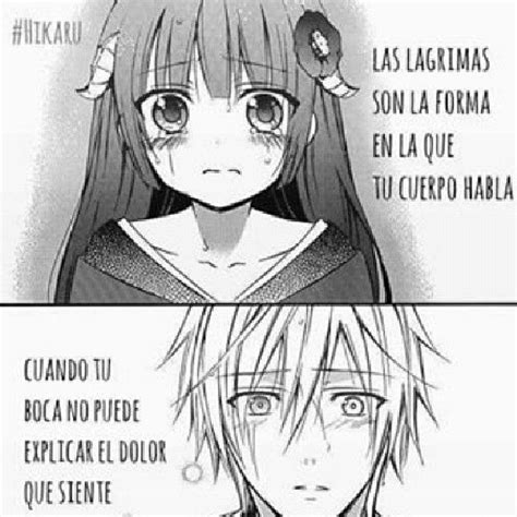 imagenes de amor triste en blanco y negro 17 best ideas about dibujos tristes a lapiz on pinterest