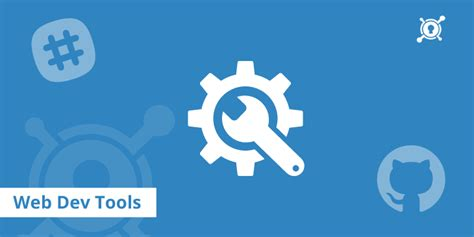 tools website 100 awesome web development tools and resources