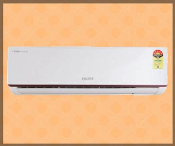 best air conditioner best air conditioner rs 30000 rs 50000 in india 2018