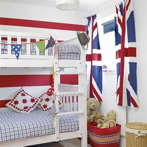 union jack bedroom union jack children s room children s room bedroom