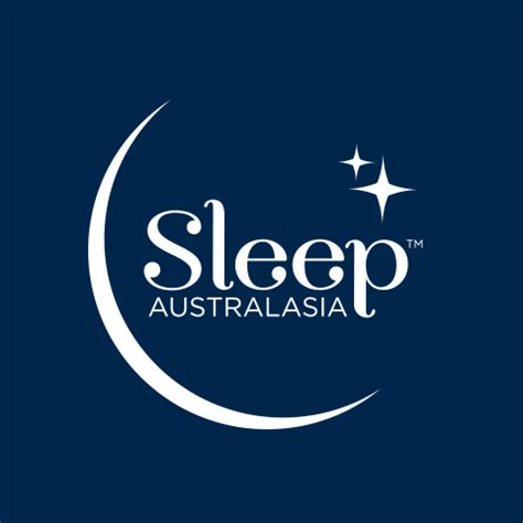 Sleeper Logo by Business Logo Design And Branding Graphic Design Website