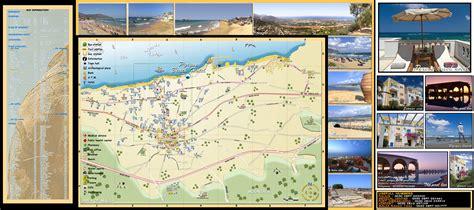 crete appartments crete appartments beautiful crete appartments home interior john mary appartments