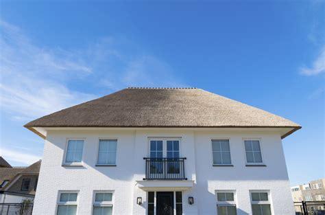 Dachziegel Preis Pro M2 1887 by Preise F 252 Rs Dachdecken 187 Erfahrungswerte F 252 R Material Und