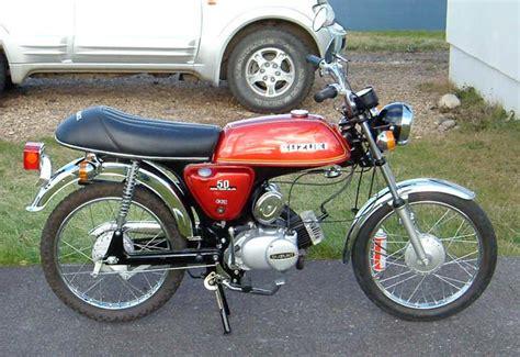 Suzuki Ac 50 Abarth 595 Competizione 12 Pr 233 Sentation Page 7