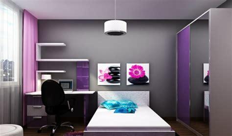 diy mã dchen schlafzimmer ideen hilfe jugendzimmer einrichten speyeder net