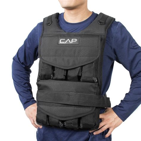 weight vest what is the best weighted vest top 5 weighted vest reviews home rat