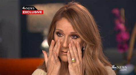 Misses K Fed Breaks In Tears by Dion Breaks In Tears In About