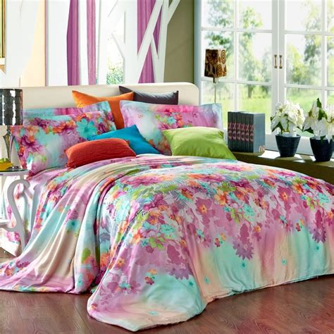 teal and pink bedding 17 best images about bedding blankets throws on pinterest bedding sets cotton