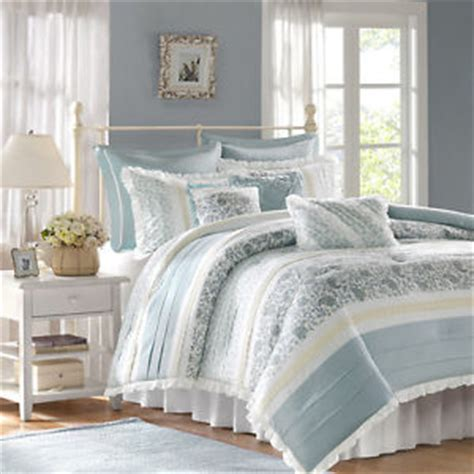country cottage bedding collections beautiful cozy cottage country blue green white comforter