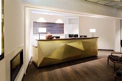 Hotel City Zurich by Hotel City Z 252 Rich By Dyer Smith Frey