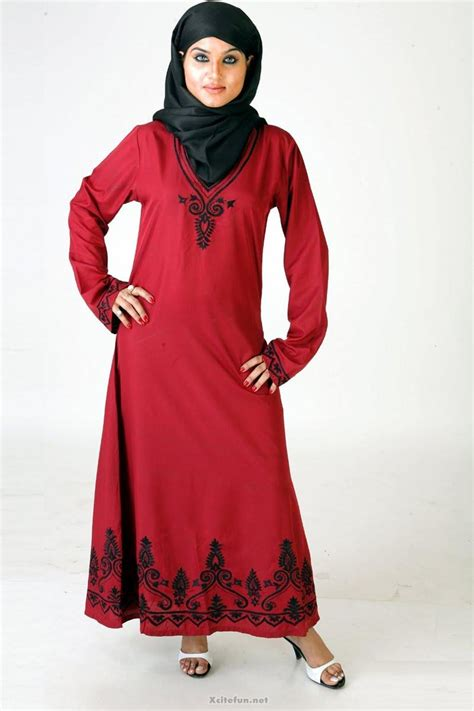 what is the arab dress called how to pick always fashion