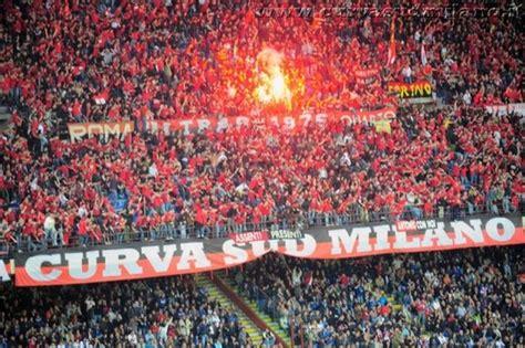 Inter Milan 06 inter milan 06 05 2012
