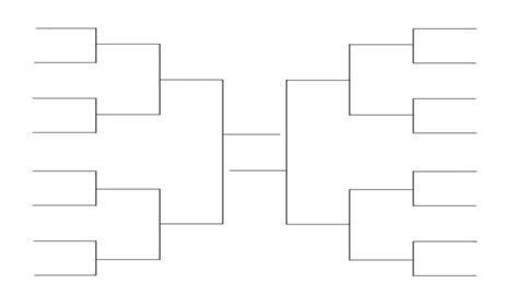 16 team bracket template 16 team bracket single elimination printable tournament