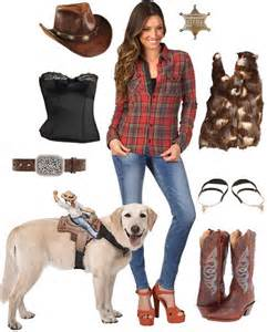 Cowgirl clothing cowgirls pinterest