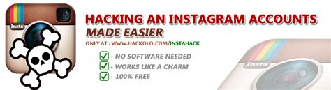 Find On Instagram Without An Account Trick Hack Instagram Accounts Without Downloading Anything Hacks And Glitches Portal