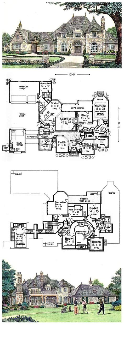 Pictures Tnd House Plans The Latest Architectural Tnd House Plans