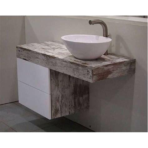 muebles para encimeras encimeras de ba 241 o vintage thebathpoint