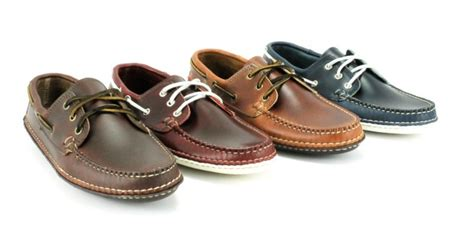 boat shoes vs loafers reddit quick visual guide to c mocs vs boat shoes vs blucher